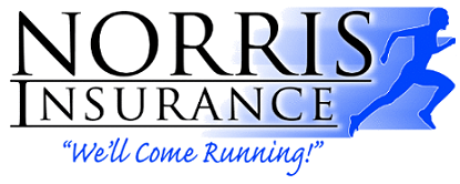 Auto & Business Insurance in Kokomo IN and Marion IN